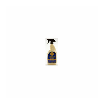 Granite Gold Daily Liquid Cleaner