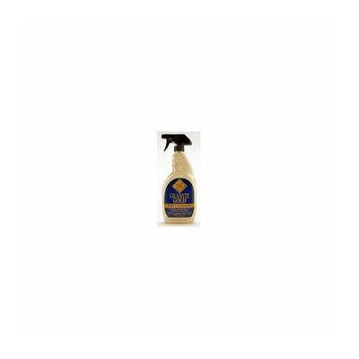 Granite Gold Daily Liquid Cleaner