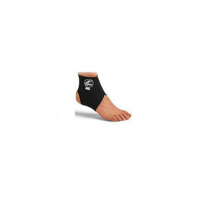 Cramer Products Neoprene 279704 Neoprene Ankle Support - Large
