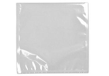 Value Brand 30NV0810 Vacuum Sealer Bag, 8x10x 3 Mil, PK1000