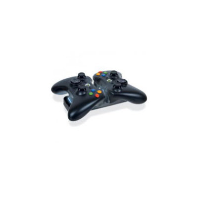 DreamGear Xbox 360- R Wireless Induction Charger