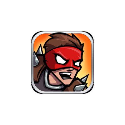 JuiceBox Games HonorBound