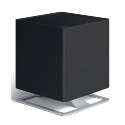 Stadler Form Oskar 1.5 Gallon Humidifier -Black
