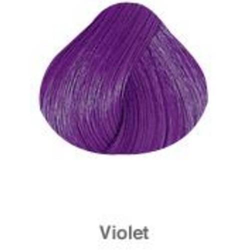 Pravana Chromasilk Vivids Violet