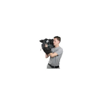 Kata KT PL-VA-801-12 Video Rain Cover for Camcorders like Sony EX3 or Canon XL H