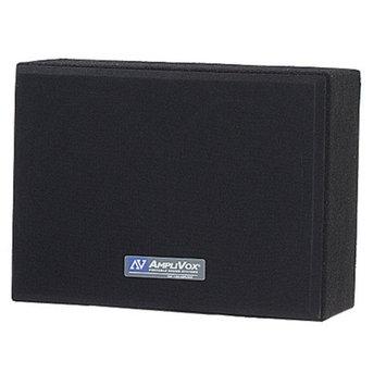 AmpliVox Sound Systems Dual Module Companion Speaker