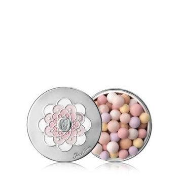 Blush Météorites Pearls