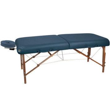 NRG Ultimate Portable Massage Table