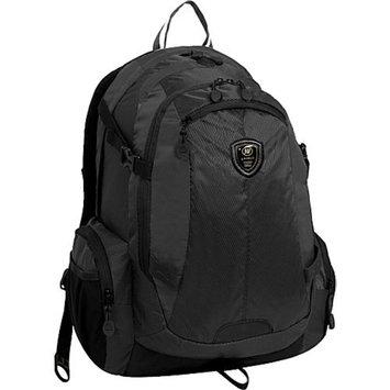 J World New York Quivera2 Laptop Backpack