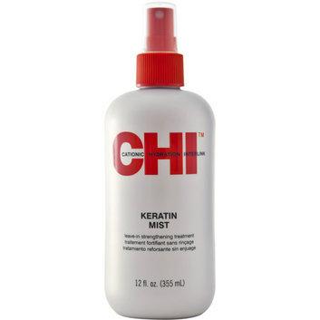 CHI Keratin Mist Leave-In Strengthening Treatment