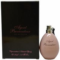 Agent Provocateur Eau de Parfum, 1.7 fl oz