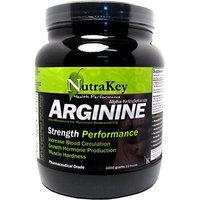 Nutrakey L-Arginine 1000G