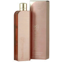 Perry Ellis 18 Eau De Parfum Spray for Women