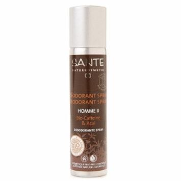 Sante HOMME II Deodorant Spray