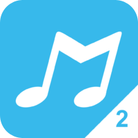 MixerBox Inc. MB2: YouTube music edition