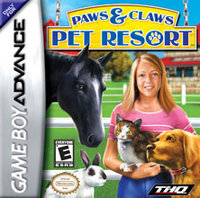 ValueSoft Paws & Claws Pet Resort