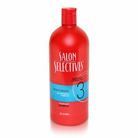 Salon Selectives Shampoo Level 3