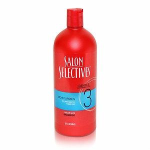 Salon Selectives Shampoo Level 3