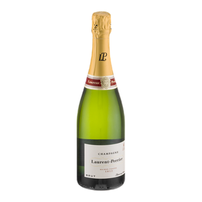 Laurent-Perrier Champagne Brut 1812