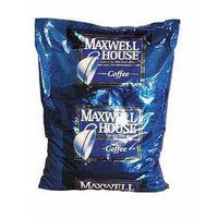 Maxwell House Espresso Whole Bean Coffee, 4-Pound