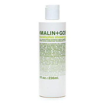 MALIN+GOETZ Shower Gel