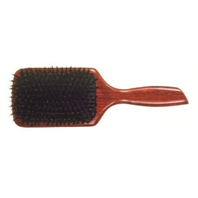 Spornette International Spornette DeVille 100% Boar Bristle Paddle Brush