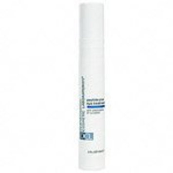 DCL Peptide Plus Eye Treatment .5 Fl oz