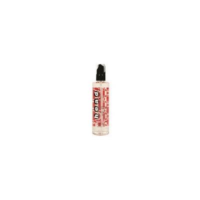 Head Organics - Extra Hold Hair Spray 33.8 Oz