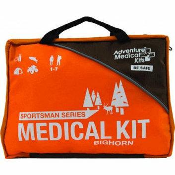 ADVENTURE MEDICAL KITS Adventure Medical 0105-0388 Sportsman Bighorn