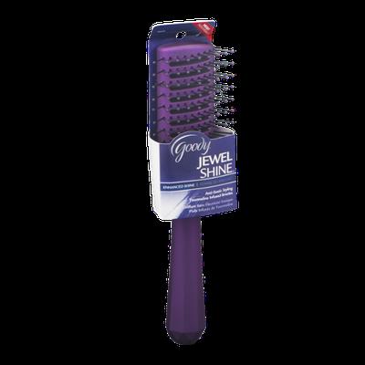 Goody Jewel Shine Enhanced Shine Brush