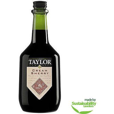 Taylor Cream Sherry, 1.5 l