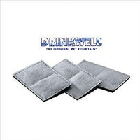 DrinkWell Replacement Filters