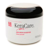 Avlon KeraCare High Sheen Glossifier