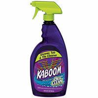 Kaboom Shower Tub & Tile Cleaner