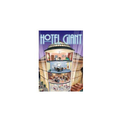 Enlight Software Hotel Giant