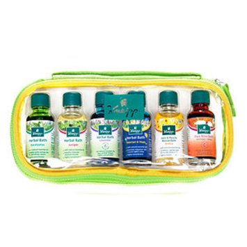 Kneipp Rescue Kit