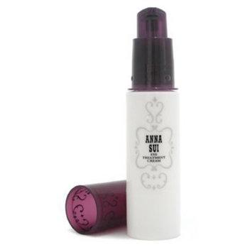 Anna Sui Eye Treatment Cream 15g/0.53oz