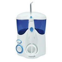 Waterpik WP- 100E Ultra Dental Water Jet