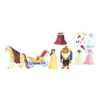 Disney Princess Disney Favorite Moments Belle Deluxe Gift Set