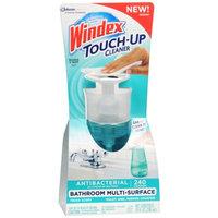 Windex Touch Up Bath, Fresh Scent, 10 oz.