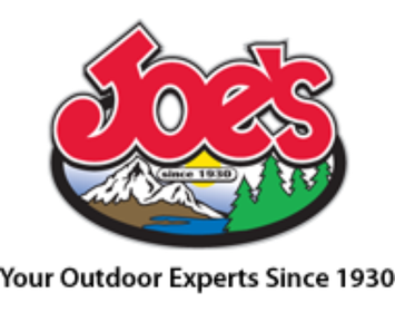 Joe's Sporting Goods
