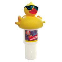 Game Derby Duck Chlorinator