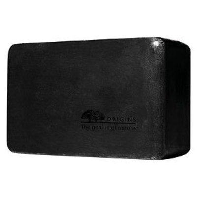 Origins for Men Skin Diver Active Charcoal Body Soap