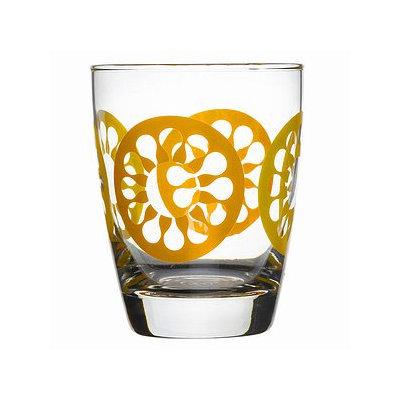 Sagaform Set of Four Drink Glasses
