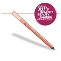 Styli Style Styli-Style Line & Seal Waterproof for Lip - 1104 Satin Plum