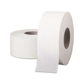 Kimberly Clark SCOTT 07223 JRT Jr. Jumbo Roll Toilet Tissue
