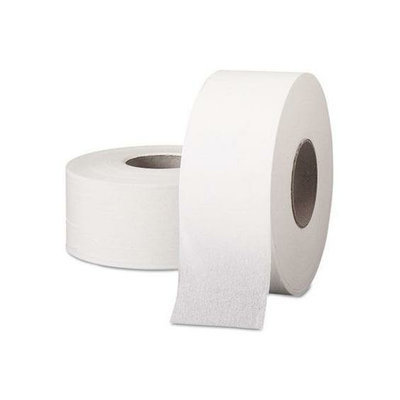 Kimberly Clark SCOTT 07223 JRT Jr. Jumbo Roll Toilet Tissue