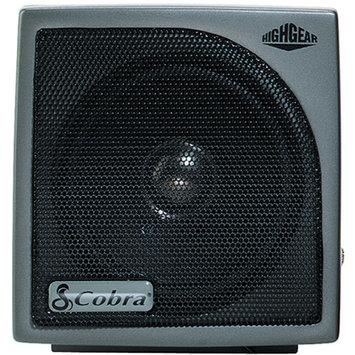 Cobra Electronics Cobra HighGear External Speaker