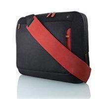 Belkin Components Belkin Notebook Messenger Bag 17 inch