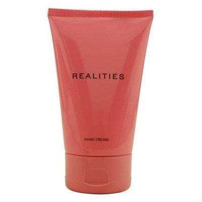 RealitiesBy Liz Claiborne Hand Cream